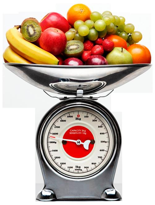 bilancia compatti peso