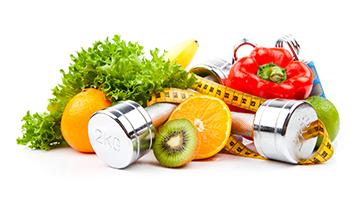 A proposito di alimentazione, cura e tumori